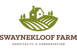 Swaynekloof Farm Self-Catering Accommodation in Botrivier Valley